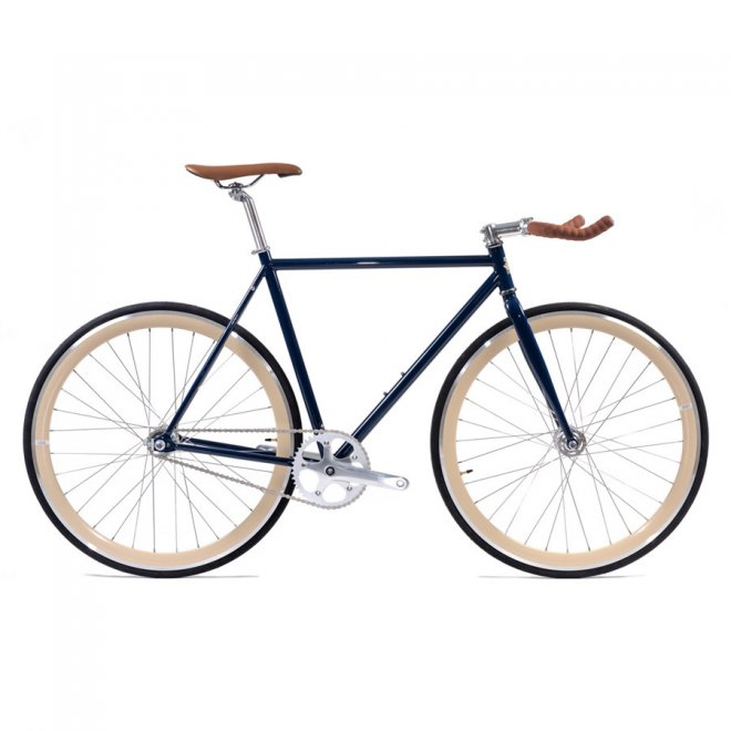 Fixie-rutherford
