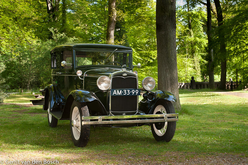 A-ford_1